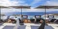 Hotel Royal Hideaway Corales Beach #4