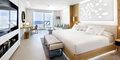 Hotel Royal Hideaway Corales Beach #5