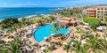 Hotel H10 Costa Adeje Palace #1