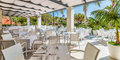 Hotel H10 Costa Adeje Palace #2