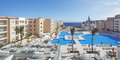 Hotel Fantasia Bahia Principe Tenerife #1
