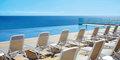 Hotel Fantasia Bahia Principe Tenerife #3