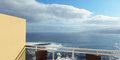 Hotel Sunlight Bahia Principe San Felipe #3