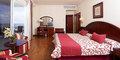 Hotel Sunlight Bahia Principe San Felipe #4