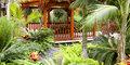 Hotel Sunlight Bahia Principe San Felipe #5