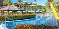 Hotel Sunlight Bahia Principe San Felipe #6