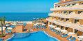 Hotel Bahia Flamingo #1