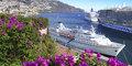 Plavba Královny Atlantiku #6