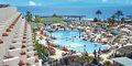 Hotel Gala Tenerife #1
