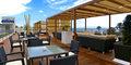 Hotel Gala Tenerife #3