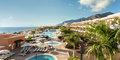 Hotel Landmar Costa Los Gigantes #1