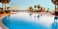 Hotel Landmar Costa Los Gigantes #2