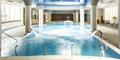 Hotel Landmar Costa Los Gigantes #4