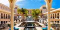 Hotel Gran Meliá Palacio De Isora #4