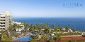 Hotel Blue Sea Interpalace #4