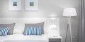 Hotel Blue Sea Interpalace #6