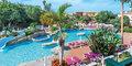 Hotel Blue Sea Costa Jardin & Spa #2