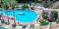 Hotel Blue Sea Costa Jardin & Spa #3