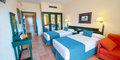 Hotel Blue Sea Costa Jardin & Spa #4