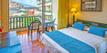 Hotel Blue Sea Costa Jardin & Spa #5