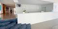 Hotel Blue Sea Lagos De Cesar #2