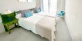 Hotel Blue Sea Lagos De Cesar #5