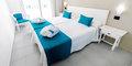 Hotel Blue Sea Lagos De Cesar #6