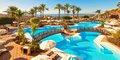 Hotel Meliá Jardines Del Teide #1