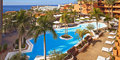 Hotel Meliá Jardines Del Teide #3