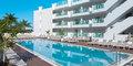 Hotel Atlantic Mirage Suites & Spa #1