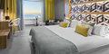 Hotel Atlantic Mirage Suites & Spa #3