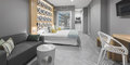 Hotel Atlantic Mirage Suites & Spa #4