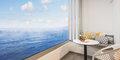Hotel Atlantic Mirage Suites & Spa #6
