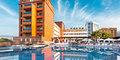Hotel Be Live Experience La Nina #1