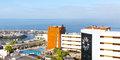 Hotel Be Live Experience La Nina #3