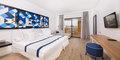 Hotel Be Live Experience La Nina #6