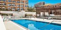 Hotel Be Live Experience Orotava #1