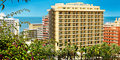 Hotel Be Live Experience Orotava #3