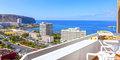Hotel Sol Arona Tenerife #2