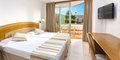 Hotel Sol Arona Tenerife #3