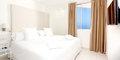 Hotel Sol Arona Tenerife #5