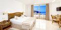 Hotel Sol Arona Tenerife #6