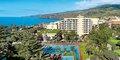 Hotel Blue Sea Puerto Resort #1