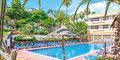 Hotel Blue Sea Puerto Resort #2