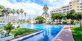 Hotel Blue Sea Puerto Resort #3