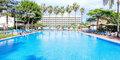 Hotel Blue Sea Puerto Resort #4