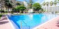Hotel Blue Sea Puerto Resort #5