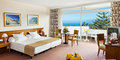 Hotel Blue Sea Puerto Resort #6