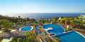 Hotel La Quinta Park Suites & Spa #2
