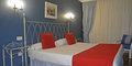 Hotel La Quinta Park Suites & Spa #3